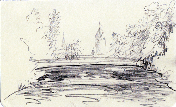 Sketchbook01_Amsterdam_002