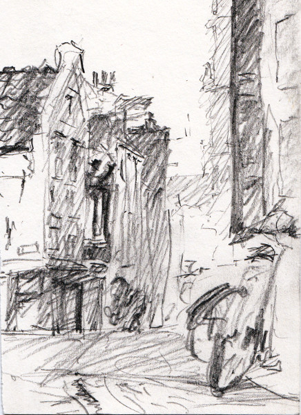 Sketchbook02_Amsterdam_008
