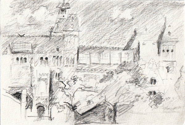 Sketchbook02_Amsterdam_009